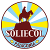 Soliecol
