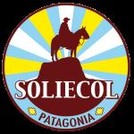 Soliecol - rando cheval